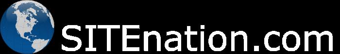 SITEnation.com