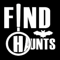 FindHaunts.com