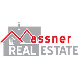 Massner Real Estate
