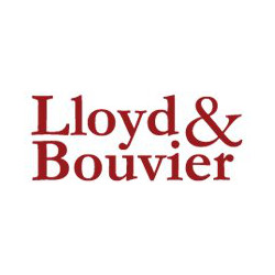 Lloyd & Bouvier Wire and Cable