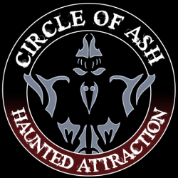 Circle of Ash Haunted Attraction