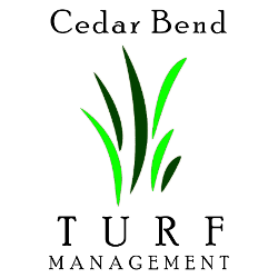 Cedar Bend Turf Management