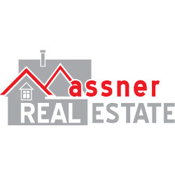 Massner Real Estate