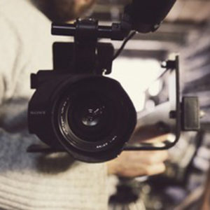 Video Production 600px